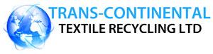 Trans-continental Textile Recycling LTD
